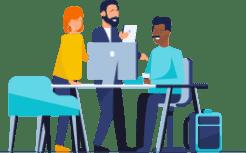 ecommerce audit analysis